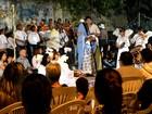 Espetáculo 'Auto Natalino' mistura história com atualidade em Caruaru