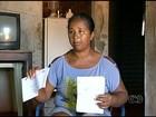 Família convive com sequelas cinco meses após queda de avião no TO