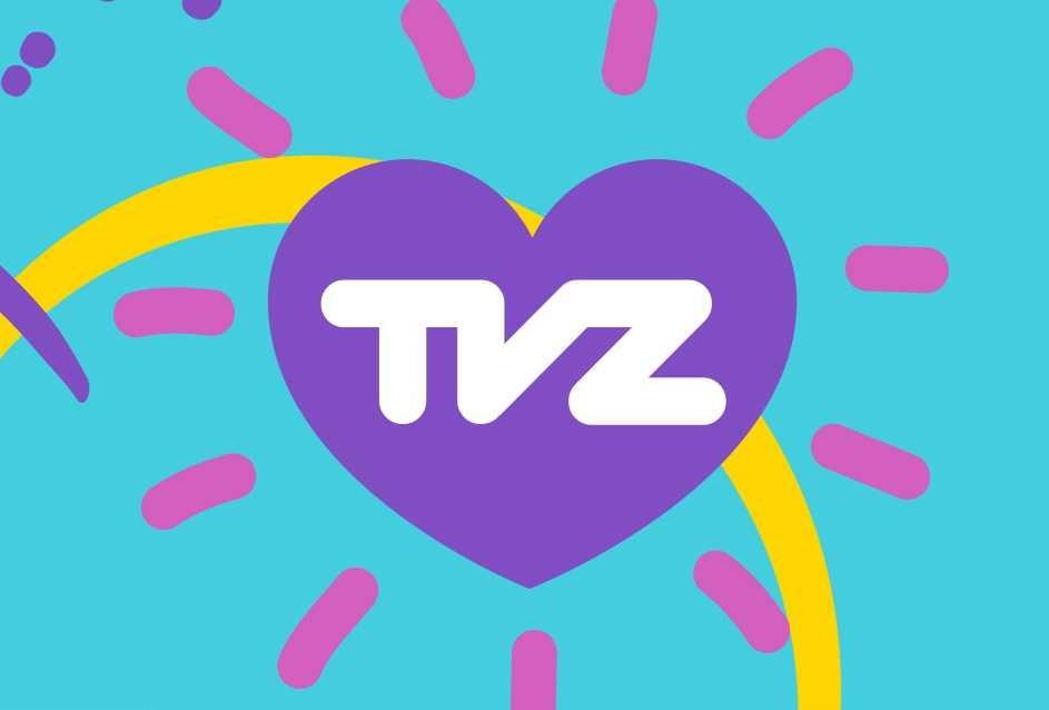 TVZ tem programao especial nessa noite de Dia dos Namorados (Foto: Multishow)