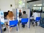 PATs da região de Itapetininga divulgam novas vagas de emprego