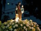 Católicos de Petrolina celebram novena em homenagem a São José