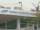 Famílias de funcionários da Samsung são sequestradas em Campinas, SP