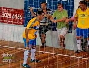 daniel carvalho pelotas (Foto: Reprodução/RBS TV)