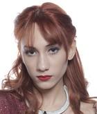 Rebecca Morac