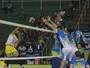 Após 4º lugar no Sul-Americano, MOC Vôlei volta suas atenções à Superliga