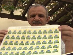 Nilson Juruá vai falar sobre sua paixão por colecionar (Foto: Amazônia em Revista)