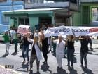 Governo do RJ decreta situação de emergência na saúde pública