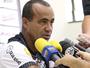 Sem acerto para Série C, Aílton deixa renovação no ar ao fim do Mineiro