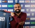 Sandro assina com West Bromwich por empréstimo