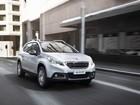 Concessionárias Peugeot fecham no Espírito Santo