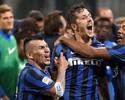 Milan perde para Fiorentina fora, e Inter vence na estreia no Italiano