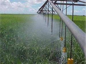 Tecnologia para monitorar a colheita de cana foi desenvolvida em São Carlos (Foto: Divulgação/Enalta)