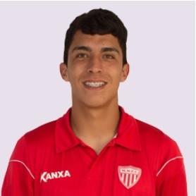 André Luiz, goleiro do ASA (Foto: Divulgação/Mogi Mirim)