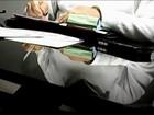 Médicos são presos por cobrar procedimentos oferecidos pelo SUS