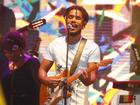 Banda Natiruts se apresenta em Florianópolis no dia 2 de janeiro
