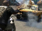 Série 'Grand Theft Auto' vende 125 milhões de cópias