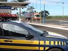PRF aumenta fiscalização nas rodovias da PB neste São João