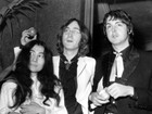 Yoko no foi culpada por separao dos Beatles, diz McCartney