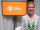 Novo Office poderá ser usado no Windows, Mac, iOS e Android
