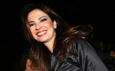 Fotos, vídeos e notícias de Luciana Gimenez