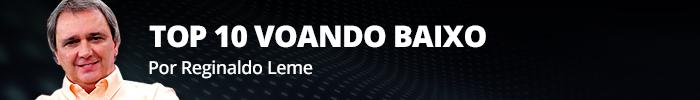 Header_voando_RegiLeme