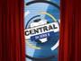 Fecham-se as cortinas, fim de jogo para Altos: o último Central da Série D