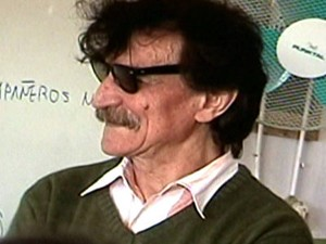 Polícia do Uruguai procura Belchior por dívida (Foto: Reprodução)