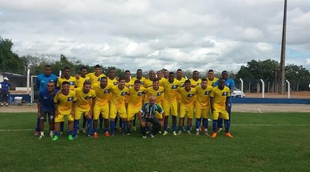 Jogadores do CSA vivem ansiedade  dos jogos decisivos contra o Ituano (Augusto Oliveira / GloboEsporte.com)
