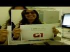 Morre a jornalista Priscila Teixeira em Cabo Frio, no RJ