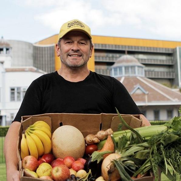ozharvest-market-mercado-com-produtos-reaproveitados-australia-4 (Foto: Divulgação)