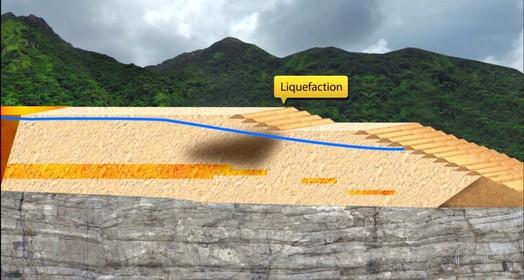 barragem do fundão (Cleary Gottlieb Steen & Hamilton LLP/Divulgação)