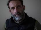 Fotojornalista de São José é detido por militares na fronteira da Síria