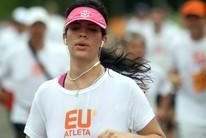 Corra 10km em menos de 50 minutos (Joel Rodrigues)