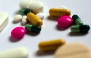 Em 10 anos, estrangeiros pediram 97% das patentes para câncer no país (Foto: AFP)