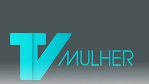 TV Mulher