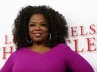Oprah Winfrey faz 60 anos com 'jantar calmo' para convidados