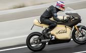 motociclista121