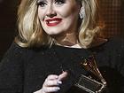 '21', de Adele, supera 'Bad', de Michael Jackson, em vendas no Reino Unido
