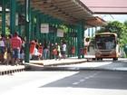 Bilhete Único de São Luís contabiliza 2,2 mi de viagens em seis meses