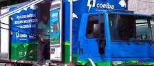 Agências da Coelba vão atender em Salvador (Reprodução/TV Bahia)