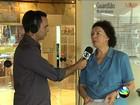 Projeto Música no Museu será realizado em Aracaju