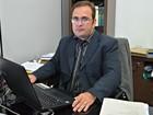 Alegando perseguição, mais um advogado denuncia juiz à OAB-AC