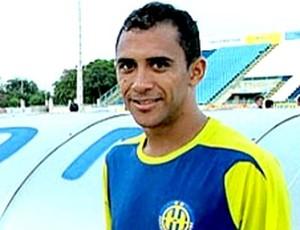 Votação do Craque Campeonato Cearense / André Cassaco - Horizonte (400x360) (Foto: Daniel Romeu /Globoesporte.com)
