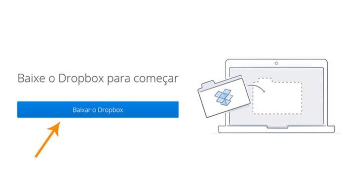 Chegou a hora de baixar o programa para o PC ou Mac  (Foto: Reprodução/Pedro Cardoso)