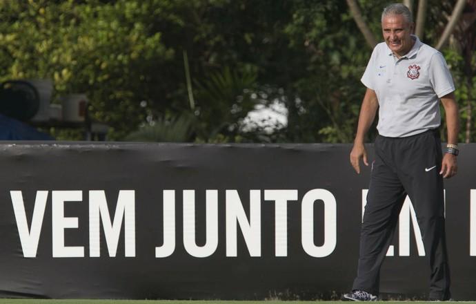 5c1d48c297 Rei Midas  Veja lista de jogadores que explodiram no Corinthians com ...