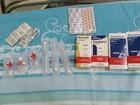 Hospital de RR não tem remédios para vítimas de AVC, diz denunciante
