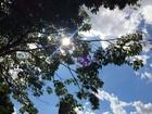 Tempo continua oscilando na quarta em Mato Grosso do Sul, diz Inmet