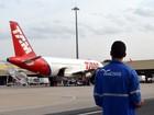 Aficionado por avião, operário da obra de Viracopos sonha voar pela 1ª vez