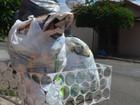 Troca da empresa responsável pelo lixo atrasa coleta em Piracicaba, SP
