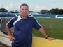 Após ida de Emily para seleção, Márcio Oliveira assume comando do São José